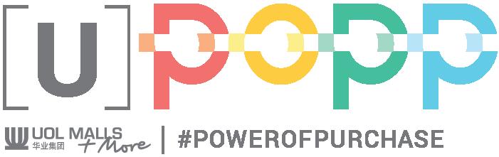 UOL_POP_logo_FINA
