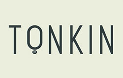 TONKIN® (NEW)