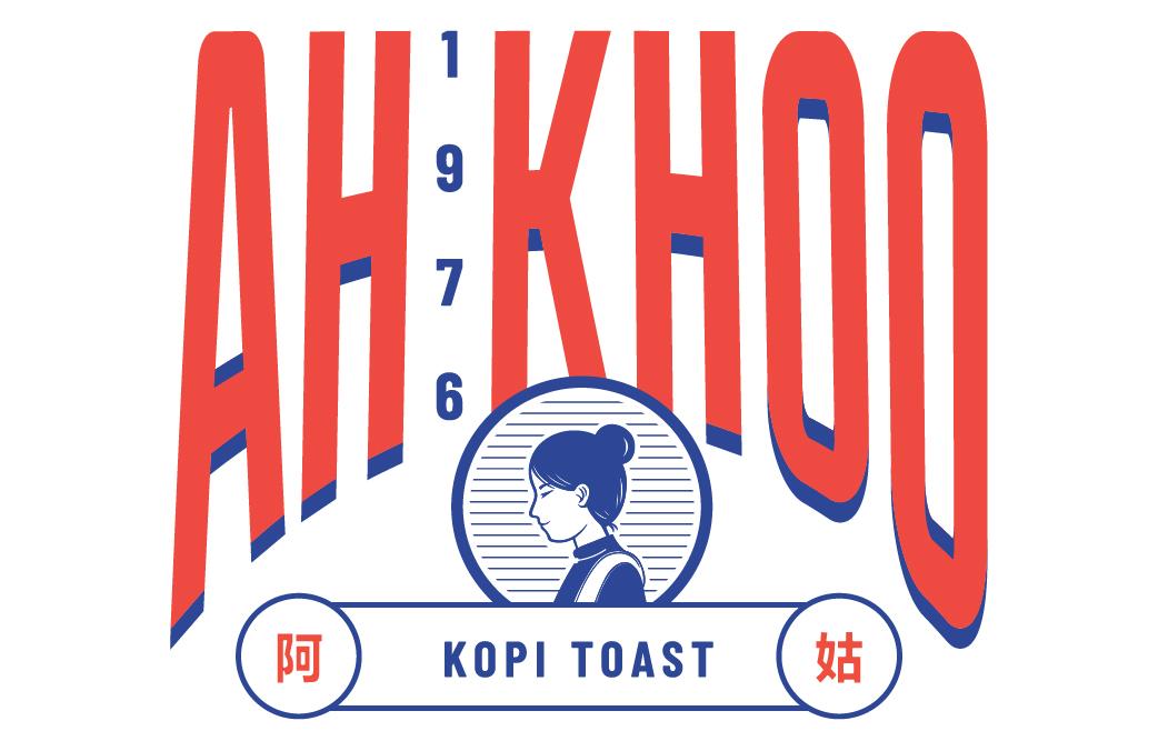 Ah Khoo Kopi Toast (Opening Soon)