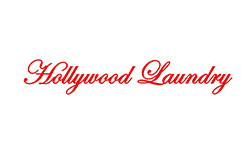 Hollywood Laundry Special Promotion