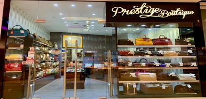 Prestige Boutique 12 images/PC.jpg