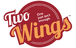 Two Wings (Opening Soon)