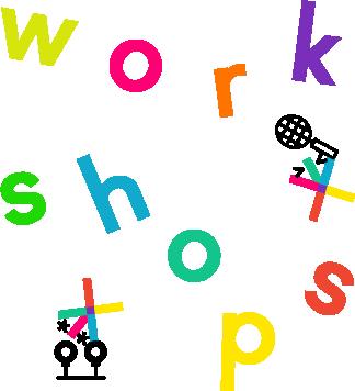 m-workshops